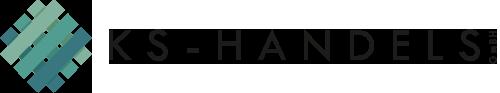 KS-Handels GmbH