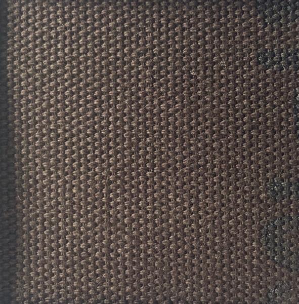 Polsterstoff Panama 280 g/m²