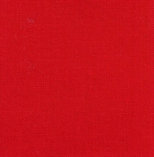 Baumwollstoff farbig